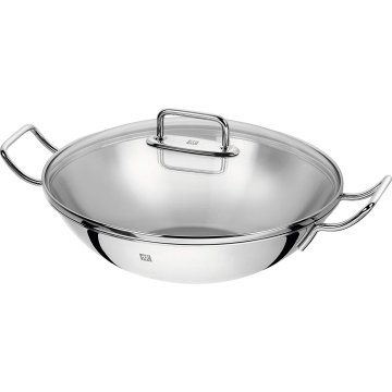 Zwilling Wok TWIN Plus